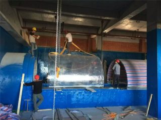 प्लास्टिक aquaria एक्रिलिक एक्वैरियम परियोजना सुरंग